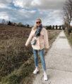 Monday Mornings #28: STAY HOME auf dem österreichischen Lifestyle Blog Bits and Bobs by Eva. Mehr Privates auf www.bitsandbobsbyeva.com