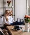 Monday Mornings #29: verheiratet & 3 Kinder auf dem österreichischen Lifestyle Blog Bits and Bobs by Eva. Mehr Privates auf www.bitsandbobsbyeva.com