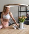Meine liebsten Home Workouts auf dem österreichischen Lifestyle Blog Bits and Bobs by Eva. Mehr Fitness auf www.bitsandbobsbyeva.com
