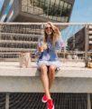 Uni, Studium & Bachelor Teil 1 auf dem österreichsichen Lifestyle Blog Bits and Bobs by Eva. Mehr Persönliches auf www.bitsandbobsbyeva.com