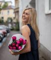 Monday Mornings #33: Girls Night In & Yoga auf dem österreichsichen Lifestyle Blog Bits and Bobs by Eva. Mehr auf www.bitsandbobsbyeva.com