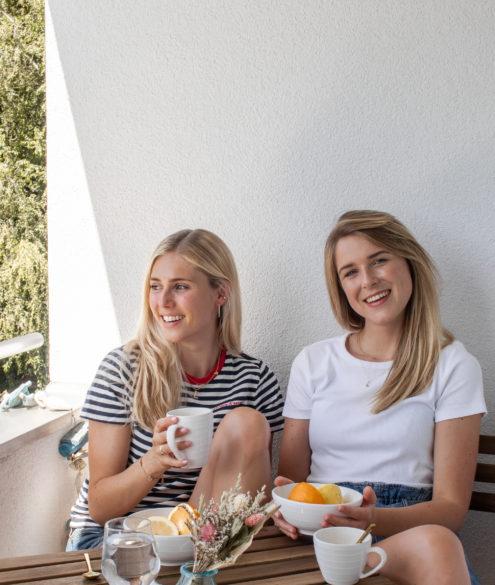 Nutrition & Body Talk: Intuitive Ernährung auf dme österreichsichen Lifestyle Blog Bits and Bobs by Eva. Mehr Food auf www.bitsandbobsbyeva.com
