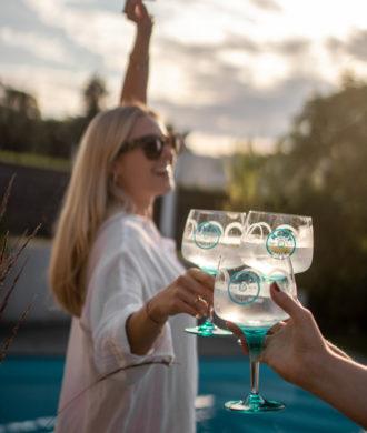 La Dolce Vita - Italienischer Flair für Zuhause auf dem österreichsichen Lifestyle Blog Bits and Bobs by Eva. Mehr auf www.bitsandbobsbyeva.com