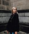 BRUNA, Outfit: Lady in Black auf dem österreichischen Lifestyle Blog Bits and Bobs by Eva. Mehr Fashion auf www.bitsandbobsbyeva.com