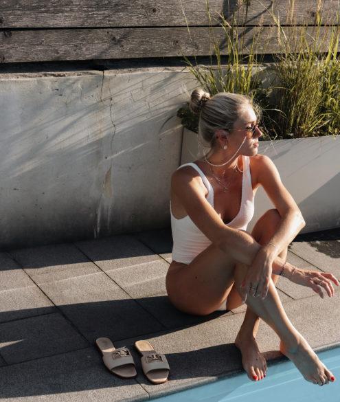 Monday Mornings #37: Dankbar sein! auf dme österreichischen Lifestyle Blog Bits and Bobs by Eva. Mehr auf www.bitsandbobsbyeva.com