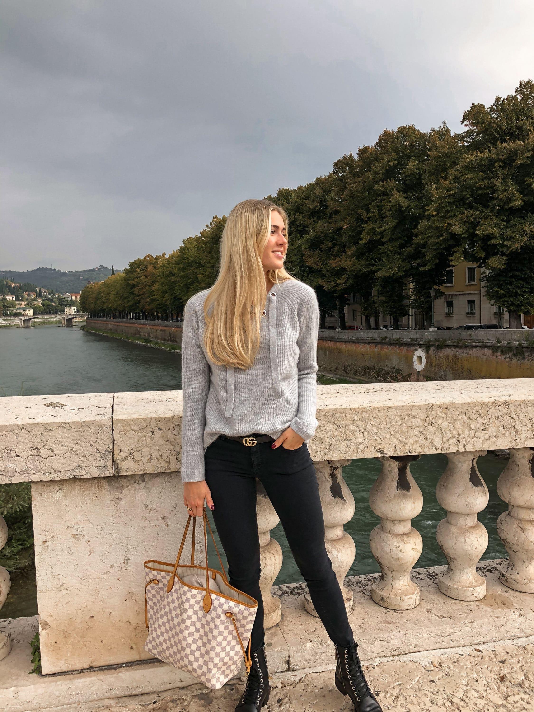 Essentials für den Herbst und die Übergangszeit auf dem österreichischen Lifestyle Blog Bits and Bobs by Eva. Mehr auf bitsandbobsbyeva.com