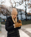 Monday Mornings #41: Adventszeit auf dem österreichischen Lifestyle Blog Bits and Bobs by Eva. Mehr als www.bitsandbobsbyeva.com