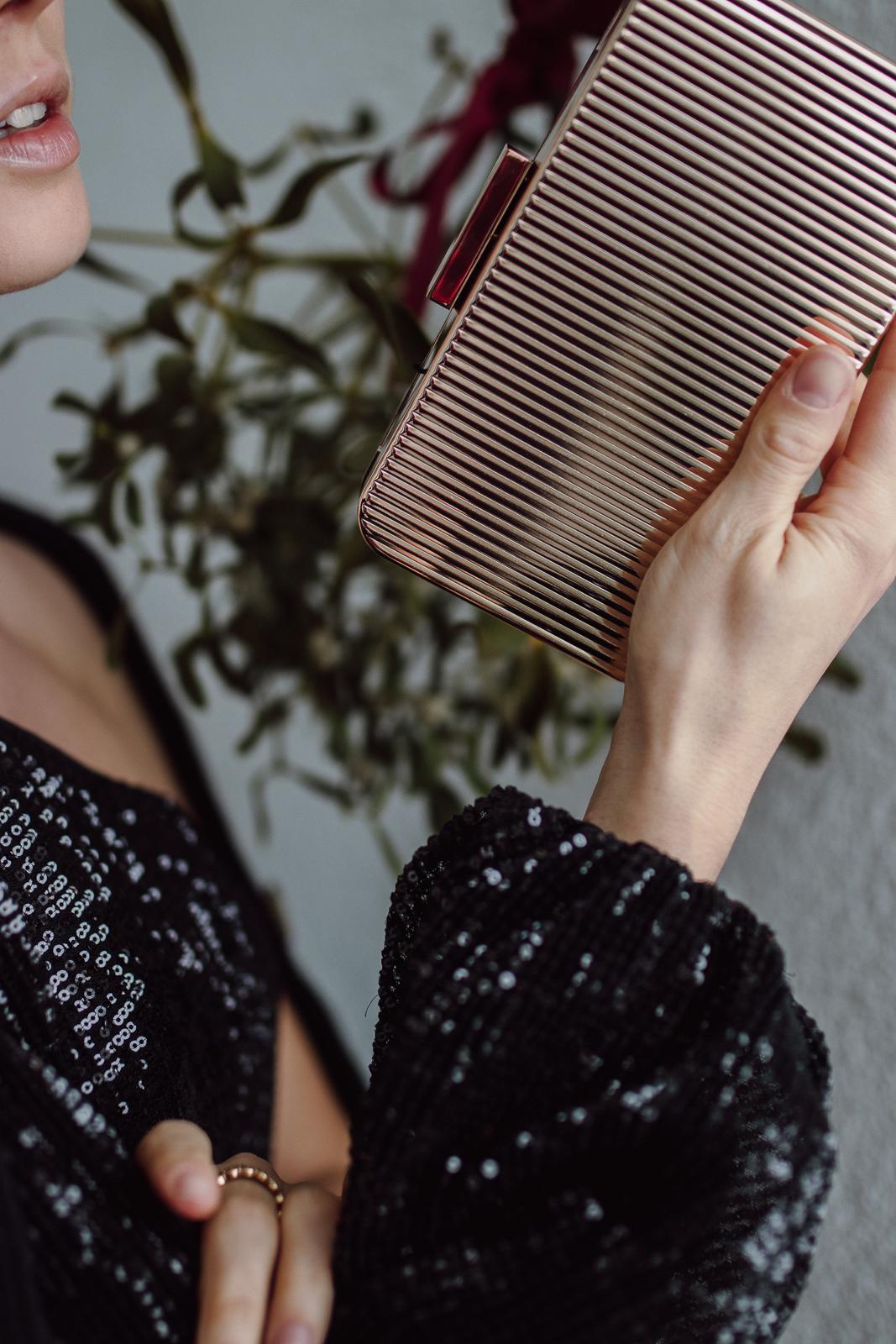 Ideen für Weihnachtsgeschenke 2020 auf dem österreichischen Lifestyle Blog Bits and Bobs by Eva. Mehr auf www.bitsandbobsbyeva.com